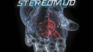 Watch Stereomud Coming Home video
