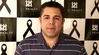 3Z Realty Referral - Randy Hernandez