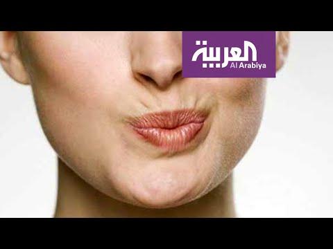صباح العربية | تخلصي من تجاعيد الفم بالتمارين  - نشر قبل 2 ساعة