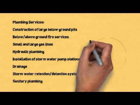 Download Emergency Plumbers Hawthorn