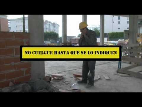 Emergencias PAS.flv