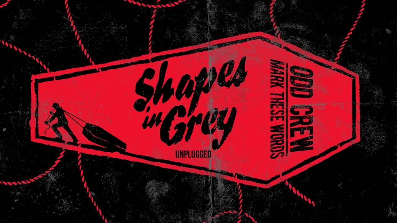 odd-crew-shapes-in-grey-unplugged-odd-crew