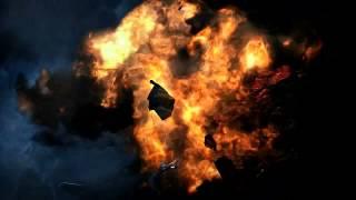 World of Dragons   открытие 2012 года среди online игр