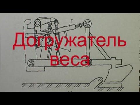 Трактор мтз 50 в республике Башкортостан. Цена 150 рублей