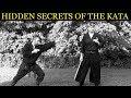 Martial Arts Training | Hidden Secrets of Kata | Preserve the History and Tradition