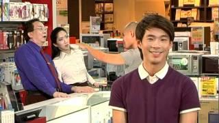 Managing Customer Complaints thumbnail