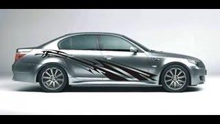 Покраска авто !!!Как самому сделать Дизайн детали авто !(Друзья!Мы решили повторить это видео со старого нашего канала ,так как считаем это видео интересным и позна..., 2015-06-29T18:03:19.000Z)