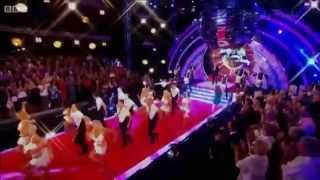 Strictly Professionals - I Haven