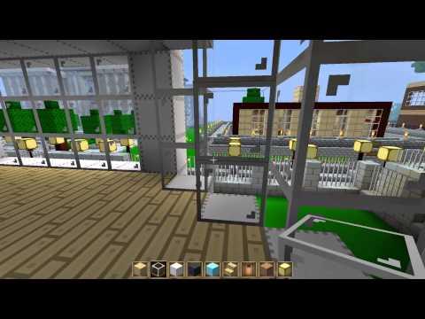 Casa moderna page 9 vids seo for Casa moderna 6 00 m x 9 00 m 2 pisos interior