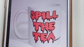 spill the tea tamar will smith jill scott