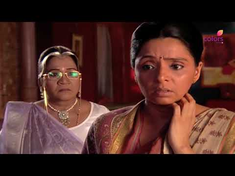 Uttaran - उतरन - Full Episode 381