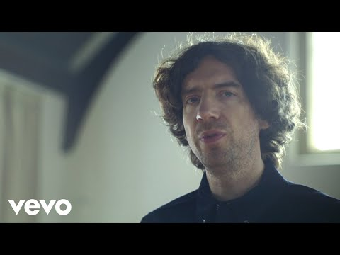 Snow Patrol - Empress (Band Version)