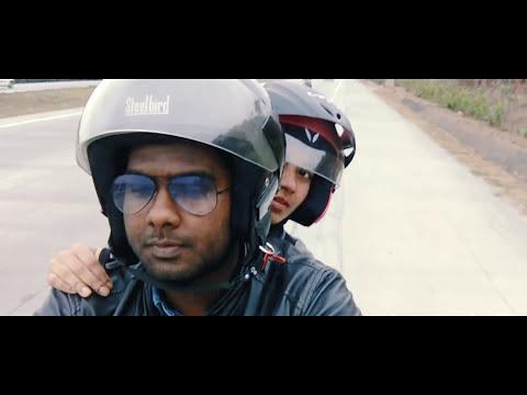Road Trip to Big Banyan Tree, Bangalore
