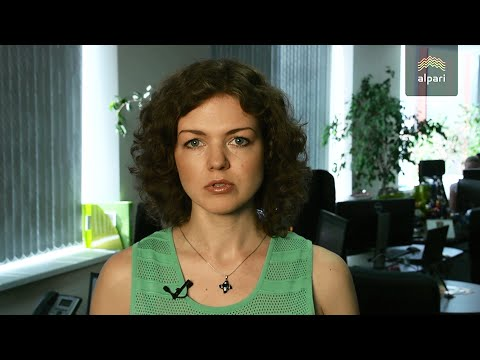Рубль может укрепиться внутри дня
