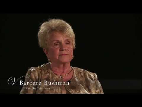 Civic Leadership Award 2013 Video 6