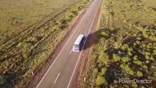 Australien G Adventure