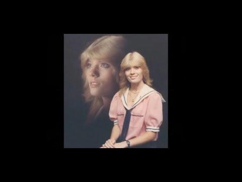 In Loving Memory of Paula Sue Farrey