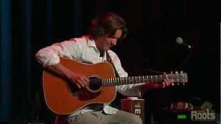 """Bill Mize """"Cherokee Morning Song"""""""