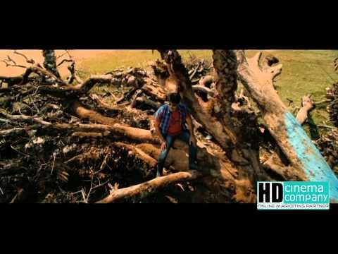 "Parvathy Omanakkuttan's new malayalam movie KQ song ""akale ne manjidalle"""