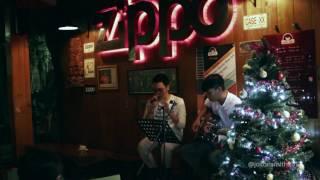 Chuyện của mùa đông - Phạm Toàn Thắng - Song Cover