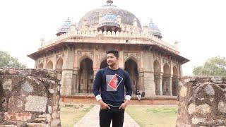 Reply To Leja re by (Sumit Negi) SHIVAM GROVER | DHVANI BHANUSHALI