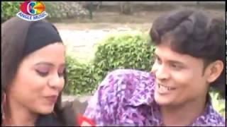 Tani Dhar Dhar Mal Bahakal re # Miss call Martaru # Babalu Singh