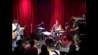 Beauty of the Ride Live by Sebadoh