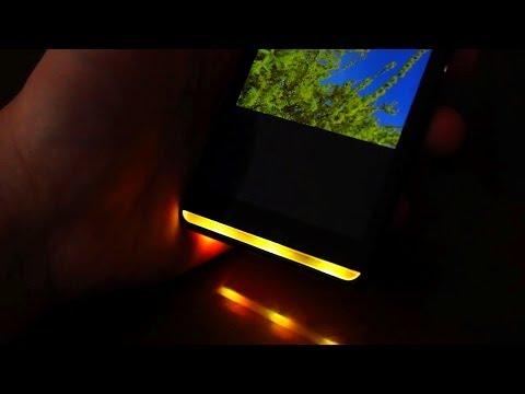 Sony Xperia SP - recenzja, Mobzilla odc. 137
