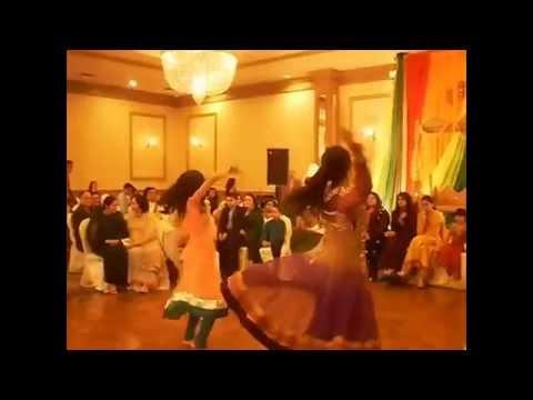 wedding-venues-worcestershire--best-wedding-reception-venues-worcester