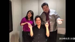 元気はつらつ歌謡曲「浪花人情劇場」 山口ひろみ・大江裕 / ゲスト 松...