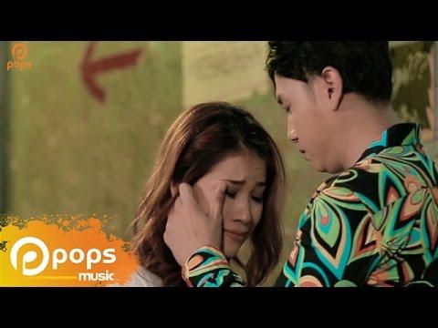 Là Đàn Ông - Hàn Thái Tú [Official Music Film]