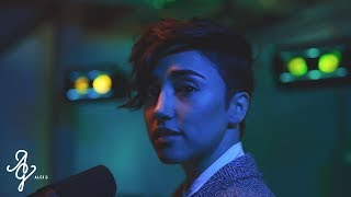 Life Is Good by Alex G | Official Music Video