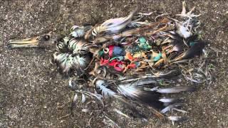 видео KOR ONE | еВода — Другой взгляд на воду