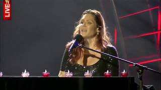 Beth Hart - Take It Easy On Me (Live Acoustic Piano)