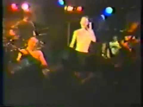 D.Y.S. - Live Set (1982)