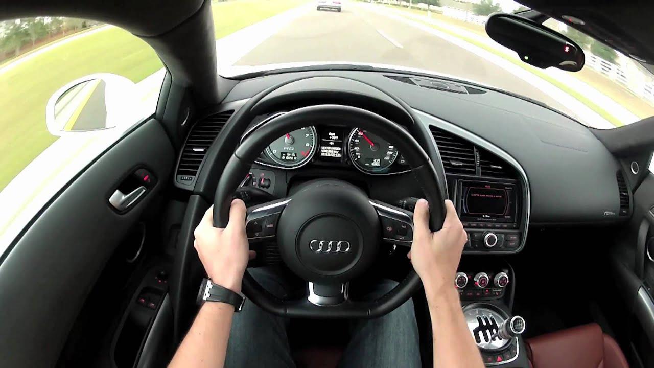 Bilderesultat for driving audi
