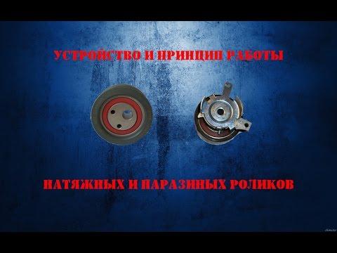 Запчасти Автопартс / Купить запчасти в Украине
