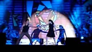 isbm noida duet dance