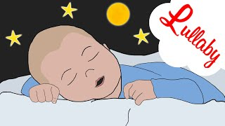 Download lagu Lullaby for Babies to go to Sleep   Music for Babies   Baby Lullaby songs go to sleep 12 HOURS