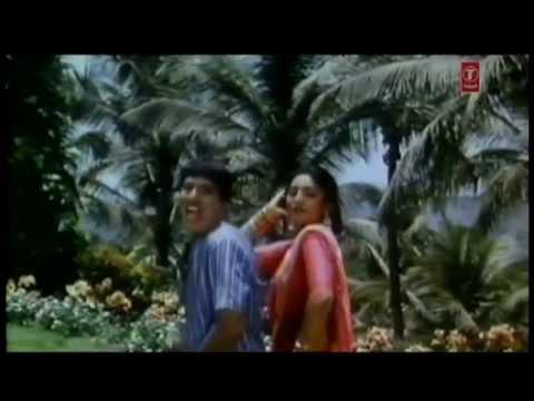 Phudak Phudak Ke Na Chal [Full Song] | Aage Ki Soch | Dada Kondke