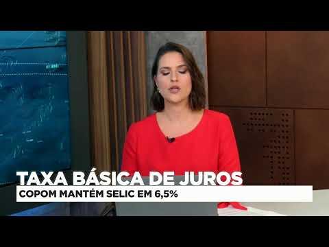 Sergio Moro fala à CCJ do Senado