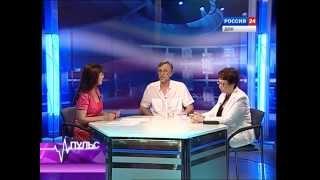 видео Вирус папилломы человека у женщин: симптомы, лечение, методы профилактики