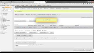 Episode 29   Utiliser Swiftmailer avec symfony2  Dev-Symfony2   www.devsymfony.blogspot.com
