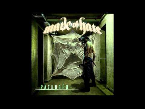 Made Of Hate - Lock N Load