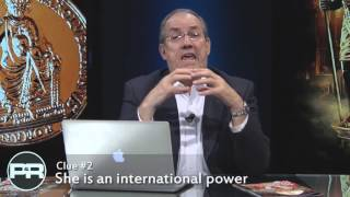 Are the Antichrist and the False Prophet Alive Today? | Endtime Ministries with Irvin Baxter
