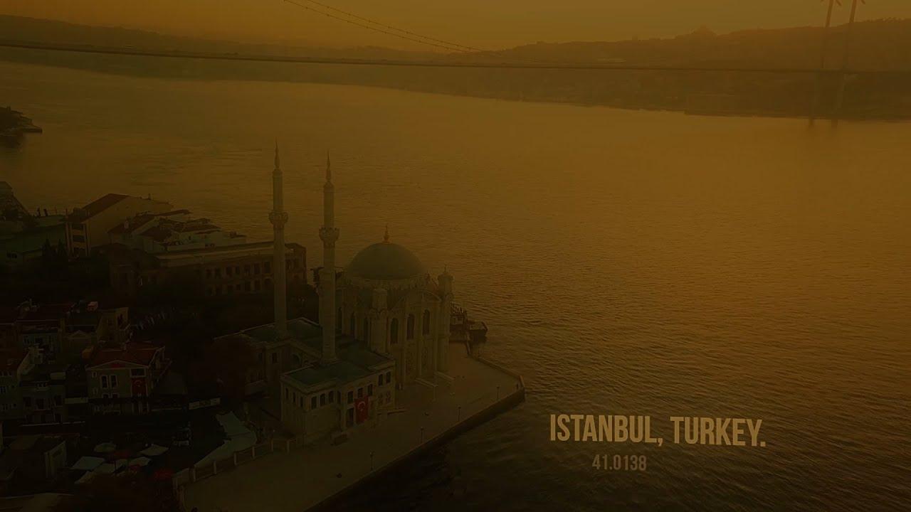 Turkey 2019. Meder Resort Hotel.