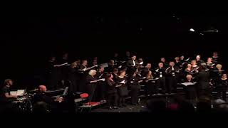 """""""For Good"""" (from Wicked) by Stephen Schwartz - cover"""