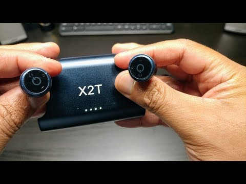 x2t-true-wireless-stereo-earbuds-from-xiaowu-unboxing
