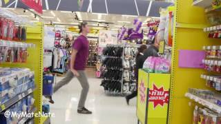 Video Prank Dance di Thailand Kocax download MP3, 3GP, MP4, WEBM, AVI, FLV Desember 2017