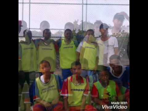 Talent youth academy Mombasa football team
